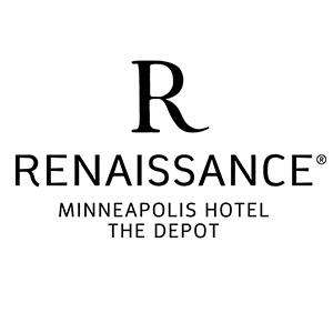 Logo_RenaissanceHotel_300x300
