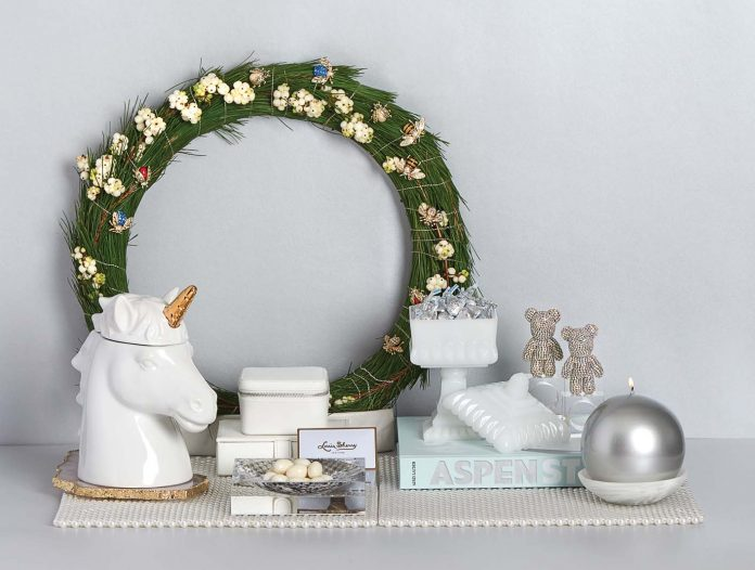 Little Luxuries Midwest Home Finds for Valentine's Day