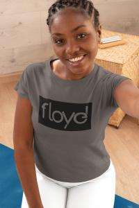 Floyd Love T-Shirt